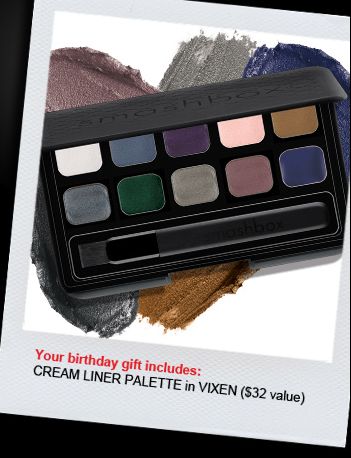Smashbox Is A Great Site To Snag High End Cosmetics Every Orders You Will Receive Samples And Choose Bonus All Are Free Shipping Within